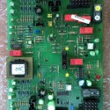 OLYMPIAN650-111Olympian Transfer Control Board