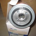 Daewoo/Doosan D140182 Transmission Oil Filter