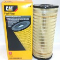 Caterpillar 1R-0756 Fuel Filter, Cartridge