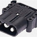Rema75034-01Rema 160 A Male Battery Connector-Plug