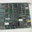 General Electric DS3800HVDB1K1G DRIVER BOARD