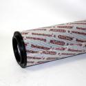 Hydac1300R005BN4HCHydraulic Filter