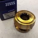 Volvo Penta3807613Sliding Sleeve