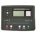 DeepseaDSE7110DEEP SEA Auto Start Control Module