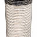 Hitachi4700940Air Filter
