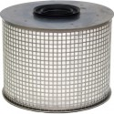 MWM / Deutz 1214-2718 UPF Filter