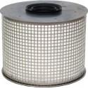 MWM / Deutz1214-2718UPF Filter