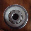 Jenbacher225125Oil Filter