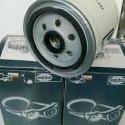 FG Wilson901-228Fuel Filter