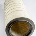 MWM/Deutz 12189925 Air Filter