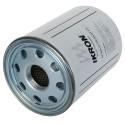 IkronHEK4520135ASSP025BHydraulic Filter