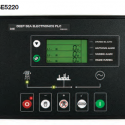 Deep Sea DSE5220 Deepsea Genset Controller-Auto Mains Failure