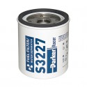 ParkerS3227Racor Spin-On Fuel Filter/Water