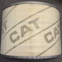 Caterpillar 4P-0710 AIR PRIMARY FILTER