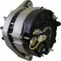 Volvo Penta 8722357 Alternator