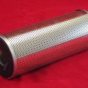 General Electric342A2581P006Filter Element