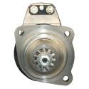 Bosch0-001-417-023Starter Motor