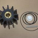 Sherwood21592Repair Kit, Water Pump