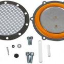 YALE9009708-23Repair Kit