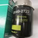 John DeereRE521248Fuel Water Seperator Filter