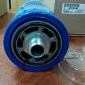 ZF0501 323 154Hydraulic Filter