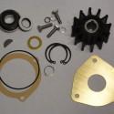 Sherwood23976Minor Repair Kit, Water Pump