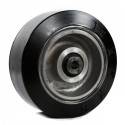 FMC624-914212x5x8 Solid Tire Bogie Wheel