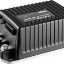 Curtis1243-24XXCurtis Sepex Control Card 24 V