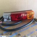 KOMATSU3EB-55-A6660Rear Combination Lamp