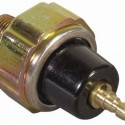Caterpillar 25240-FJ10A Oil Sensor