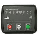 DeepseaDSE4210DEEP SEA Auto Start Control Module
