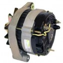 Volvo Penta 873771 Alternator