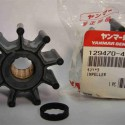Yanmar 129470-42532 Impeller Kit