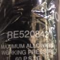 John DeereRE520842Fuel Filter, Water Seperator
