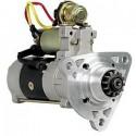 Bosch0-001-330-004Starter Motor