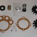 Sherwood10244Minor Repair Kit, Water Pump