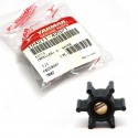 Yanmar 104211-42071 Impeller Kit