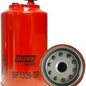 Baldwin BF1339-SP Fuel Filter