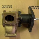 Volvo Penta 3838207 Raw Water Pump