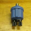 Volvo Penta843231-2Oil Pressure Sensor