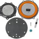 MITSUBISHI93165-03110Repair Kit