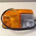 KOMATSU421-06-1330Turn Signal Light