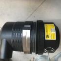 JCB32/917800Air Filter