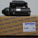 Perkins2873K632Starter Motor