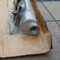 Hotstart3896698Tank Coolant Heater