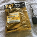 Caterpillar089-9349Brush Kit