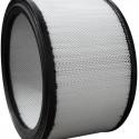 MWM/Deutz1246-6707UPF Filter