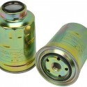 Hyster 1330033 Fuel Filter, Spin-on