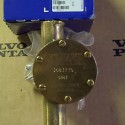 Volvo Penta3583095Raw Water Pump