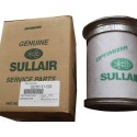 Sullair 02250121-500 Oil Seperator
